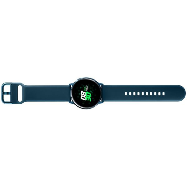 Samsung Galaxy Watch Active Green SM-R500NZGASEE