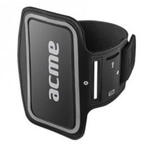 "Armband case up to 5"" MH07"