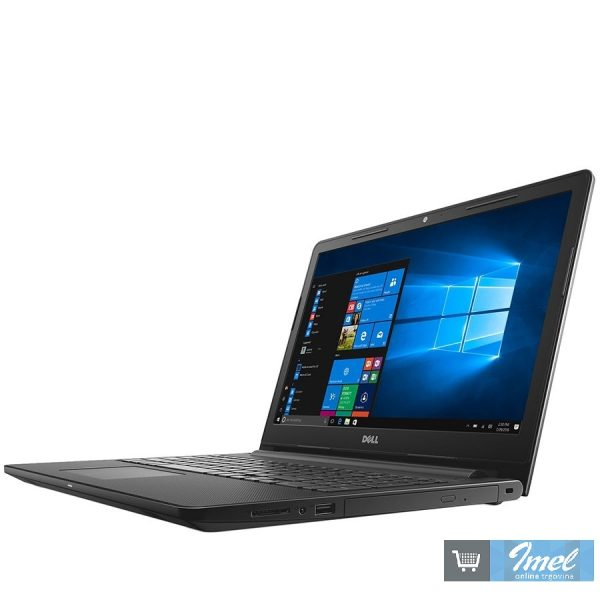 "Laptop DELL Inspiron 15-3573, 15.6"" HD (1366x768)"