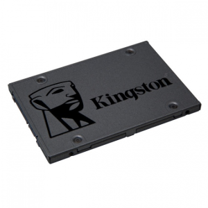 Disk SSD Kingston 240GB A400 Series; SA400S37/240G