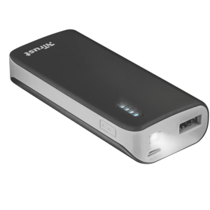 Primo PowerBank 4400 mAh 21224