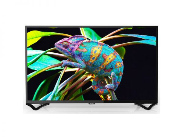 """TV AXEN 32"""" LED AX32DAB13 android"""