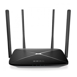 AC1200 Dual Band Wireless Router,AC12G