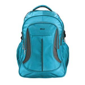 "Lima Backpack for 16"" laptops 22855"