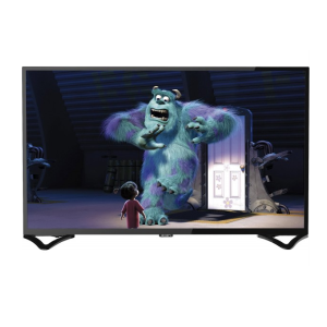 "TV AXEN 32"" LED AX32DAB13 android"
