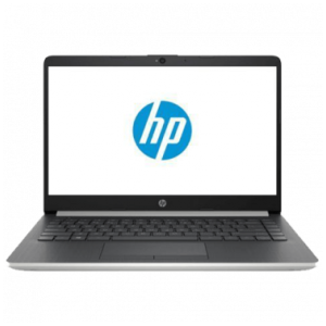 HP Laptop 14-ck1000nm 7DT95EA