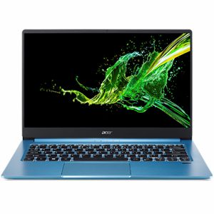 "Laptop Acer 14"" SF314-57G-51A8; NX.HUFEX.003"