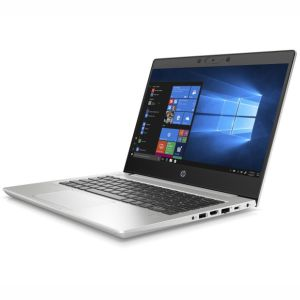 Laptop HP ENVY x360 15-ee0004nn; 1U6H6EA