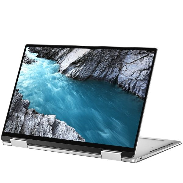 """Laptop DELL XPS 13, 2 in 1-7390, 13.4""""; DXPS13-16-"""