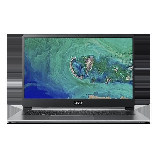 "Laptop Acer 14"" Swift 1 SF114-32 NX.GXUEX.023"