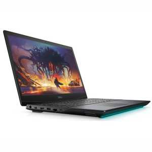 Laptop Dell Gaming G5 15 G555I50851216603Y