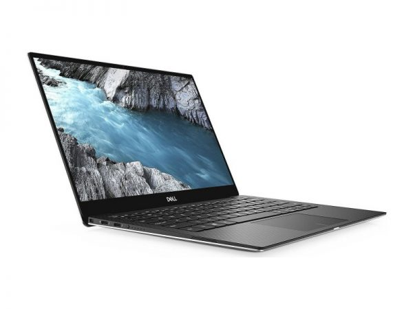 Laptop DELL XPS 13.3 XPS13F73I7165123Y