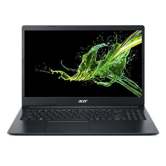 Laptop Acer Aspire 3 A315 NX.HVTEX.00J